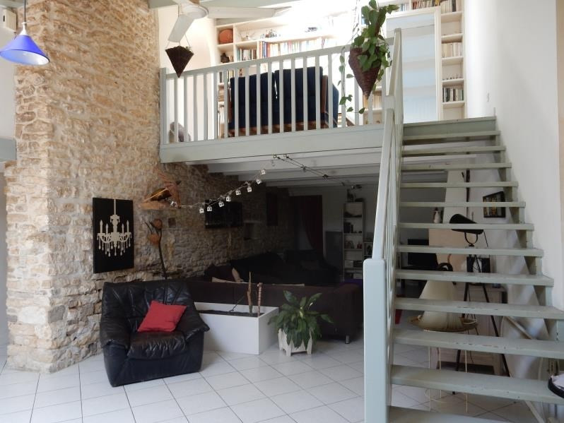 Vente maison / villa St pierre d'oleron 511 600€ - Photo 7