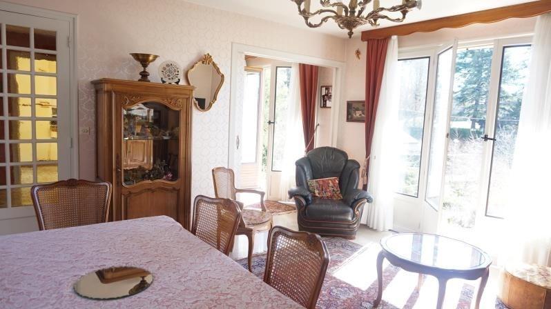 Vente maison / villa Vienne 347000€ - Photo 3