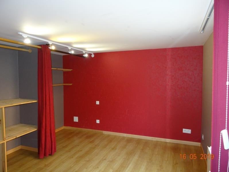 Revenda apartamento Bueil 7 mn 189000€ - Fotografia 6