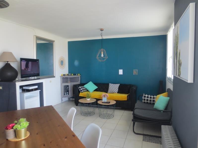 Vente appartement Montpellier 134000€ - Photo 4