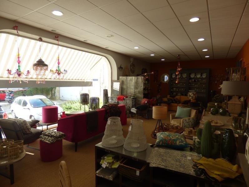 Sale empty room/storage Mazamet 160000€ - Picture 3