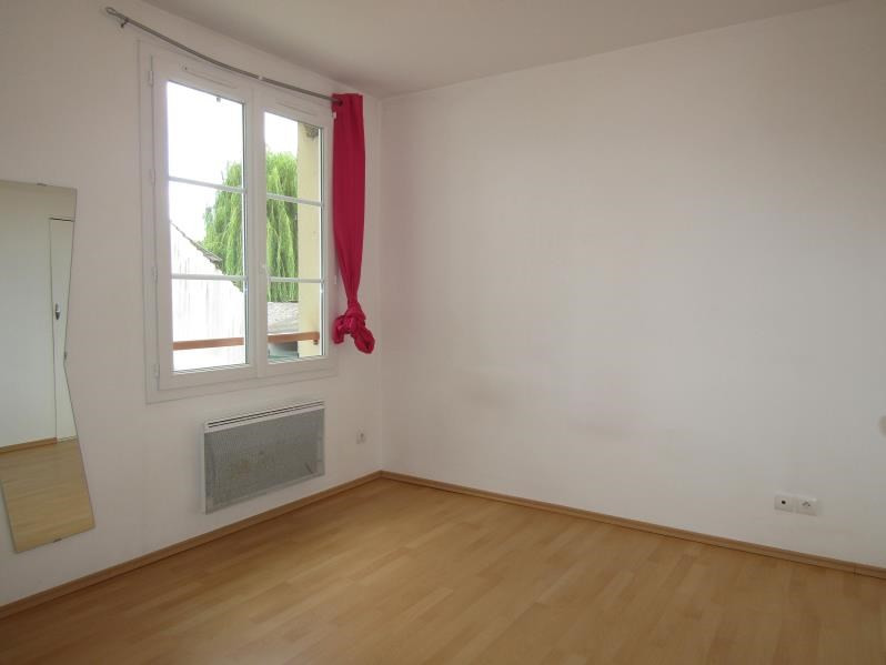 Sale apartment Chambly 148 600€ - Picture 1