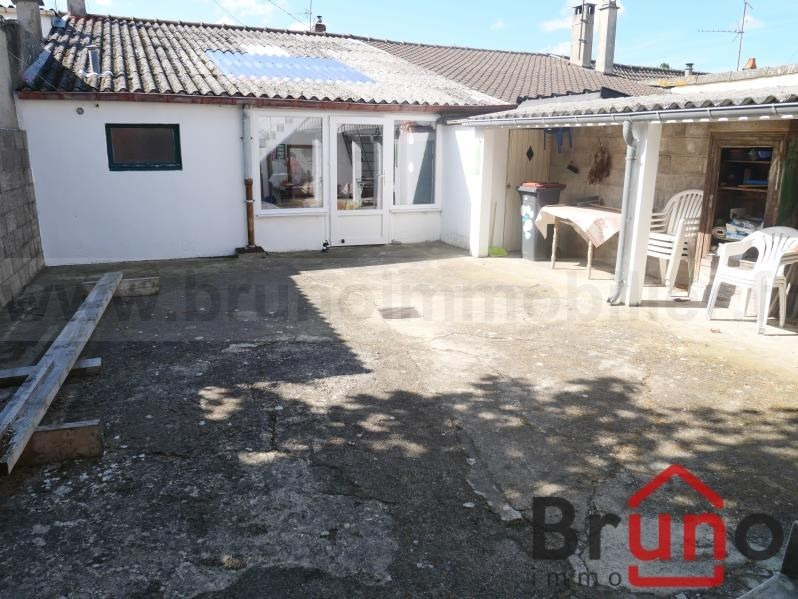 Vente maison / villa Le crotoy 231 000€ - Photo 2