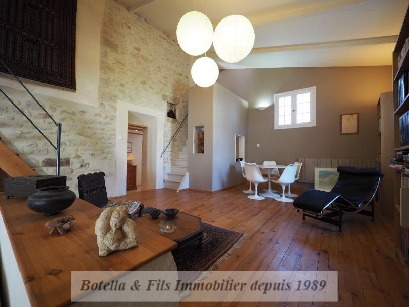 Verkoop  huis Venejan 329000€ - Foto 1