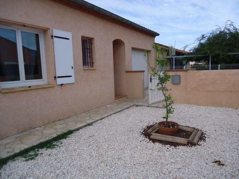 Vente maison / villa Maureillas las illas 209000€ - Photo 3