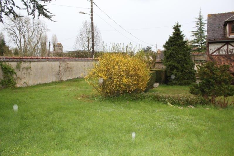Location maison / villa Rambouillet 1700€ CC - Photo 10