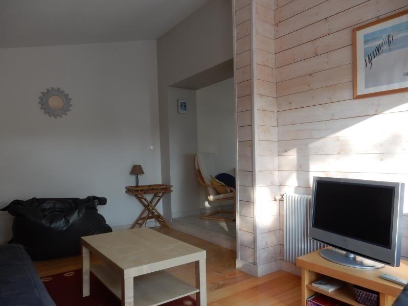 Vente maison / villa St pierre d'oleron 337600€ - Photo 8