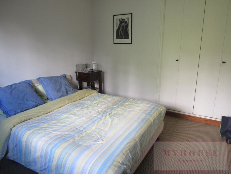 Vente maison / villa Bagneux 624000€ - Photo 6