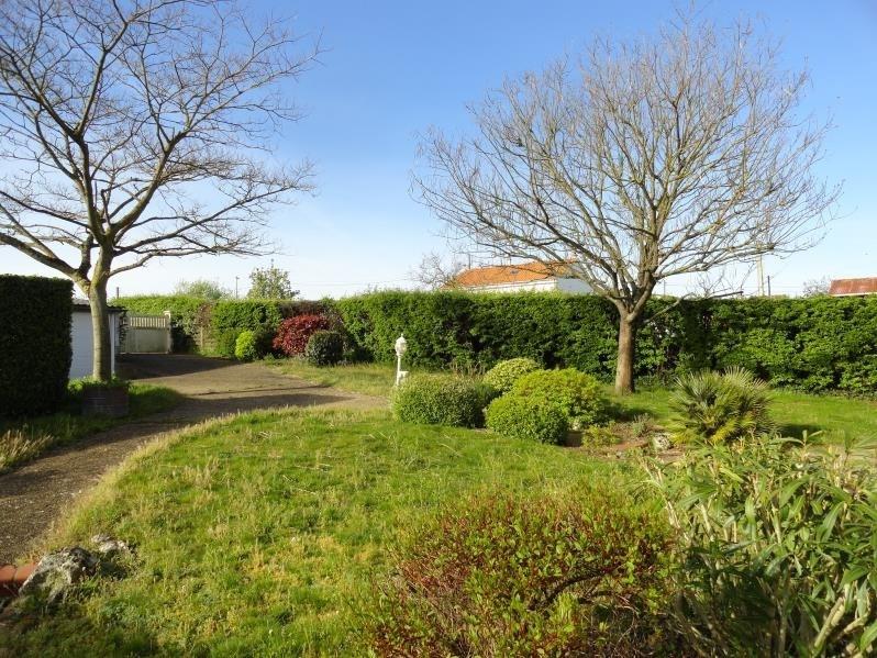 Sale house / villa Geste 174900€ - Picture 5