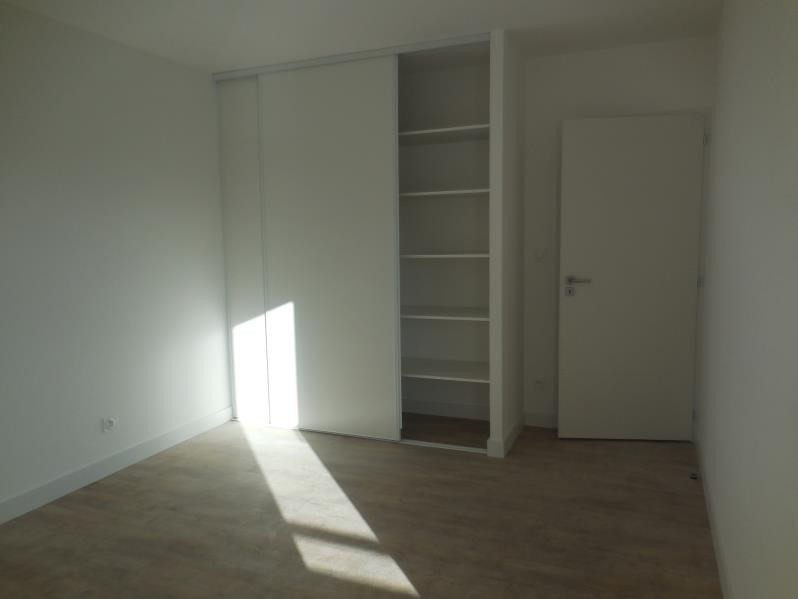 Location appartement La roche sur yon 615€ CC - Photo 5