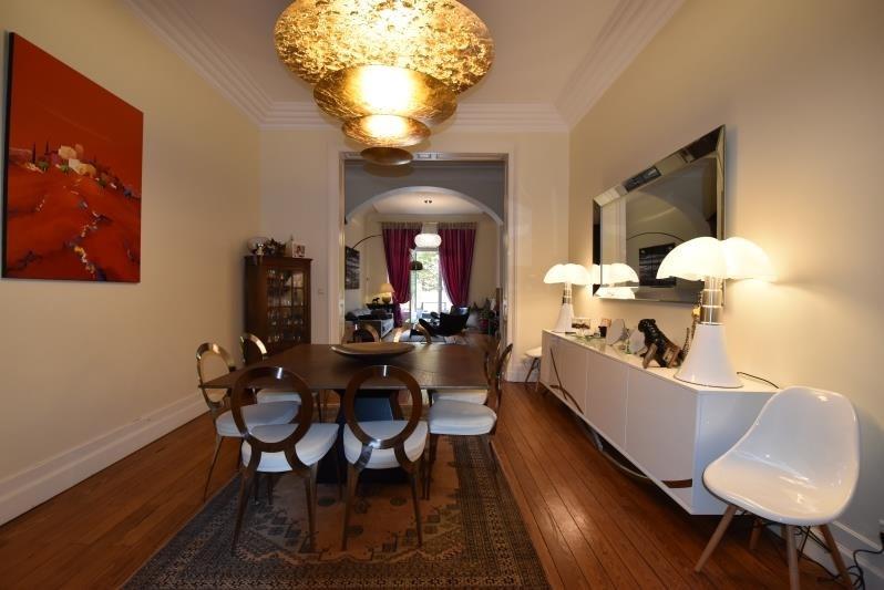Vente de prestige maison / villa Cauderan 1850000€ - Photo 1