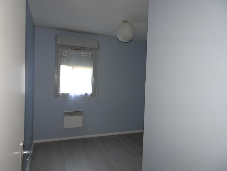 Venta  apartamento Aussonne 143100€ - Fotografía 7