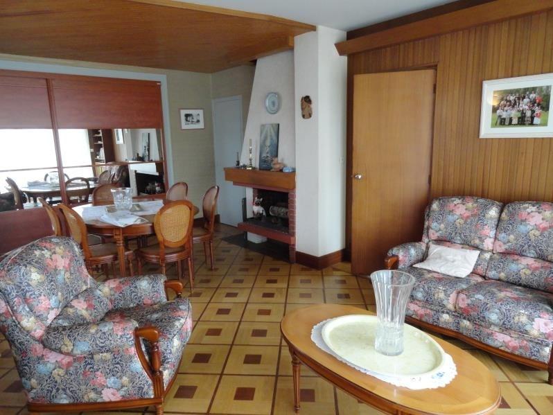 Sale house / villa Geste 174900€ - Picture 3