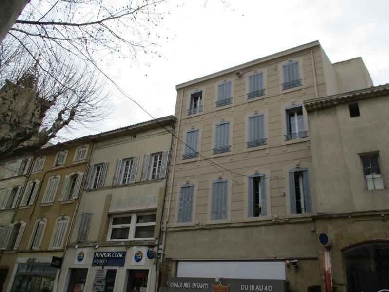 Rental apartment Salon de provence 446€ CC - Picture 5