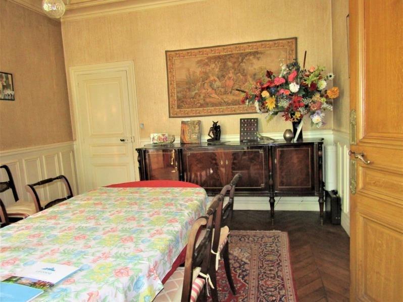 Vente de prestige maison / villa Maisons-laffitte 1700000€ - Photo 4