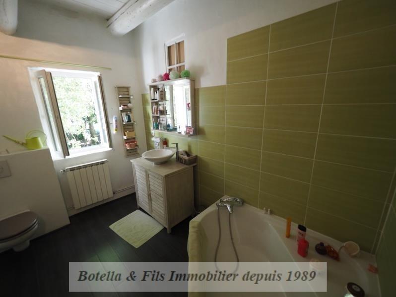 Verkoop  huis Uzes 335000€ - Foto 15