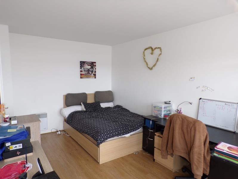 Investeringsproduct  appartement Montigny le bretonneux 178500€ - Foto 3