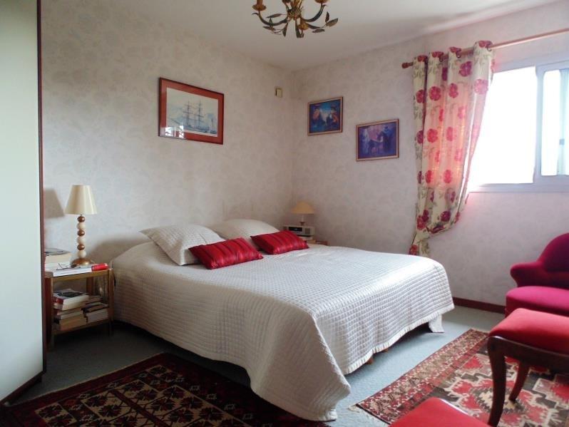 Vente maison / villa Pornichet 488800€ - Photo 6