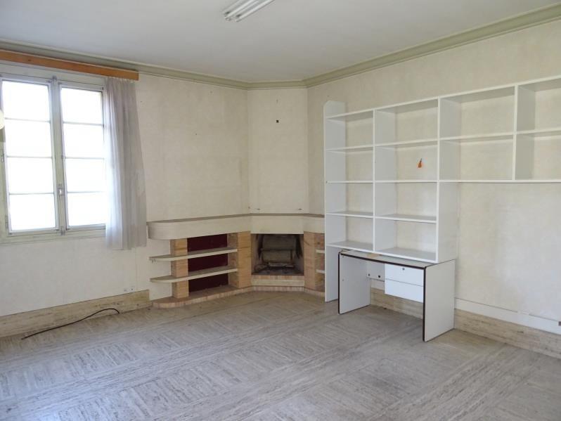 Vente maison / villa Montlouis sur loire 299600€ - Photo 3