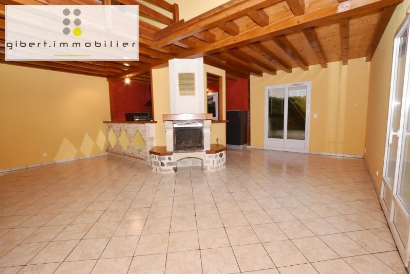 Vente maison / villa Le puy en velay 178 000€ - Photo 4