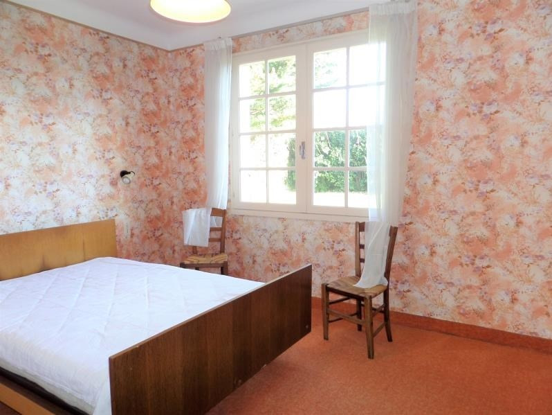Vente maison / villa La plaine sur mer 271700€ - Photo 6