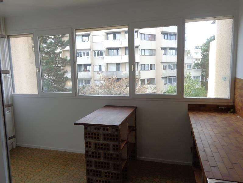 Location appartement Les ulis 684€ CC - Photo 5
