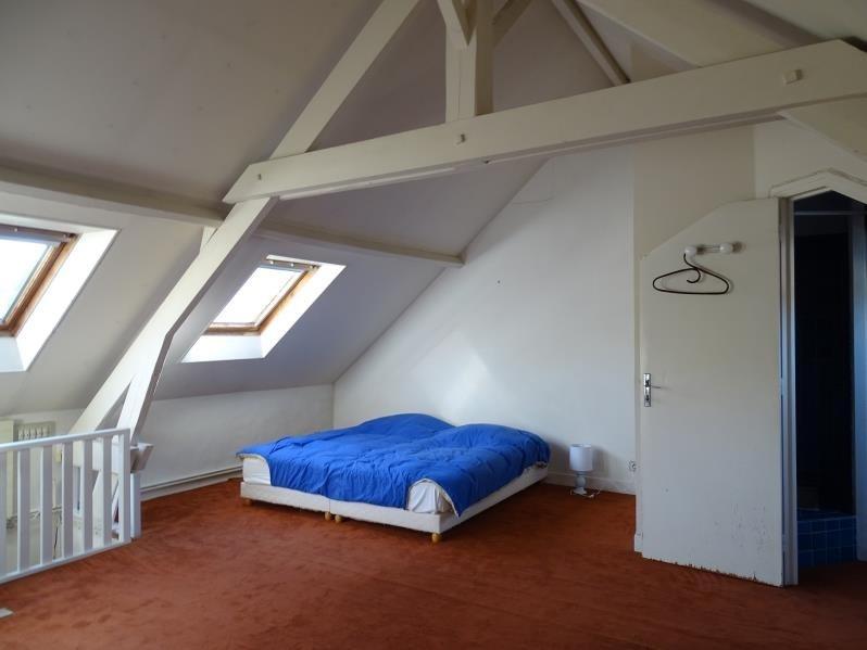 Sale house / villa Ognon 340000€ - Picture 5