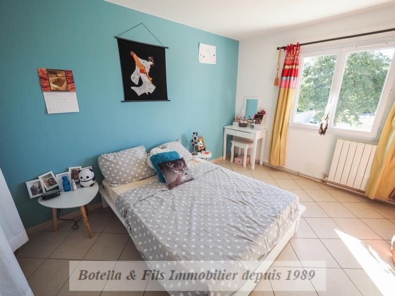 Venta  casa Uzes 399900€ - Fotografía 11