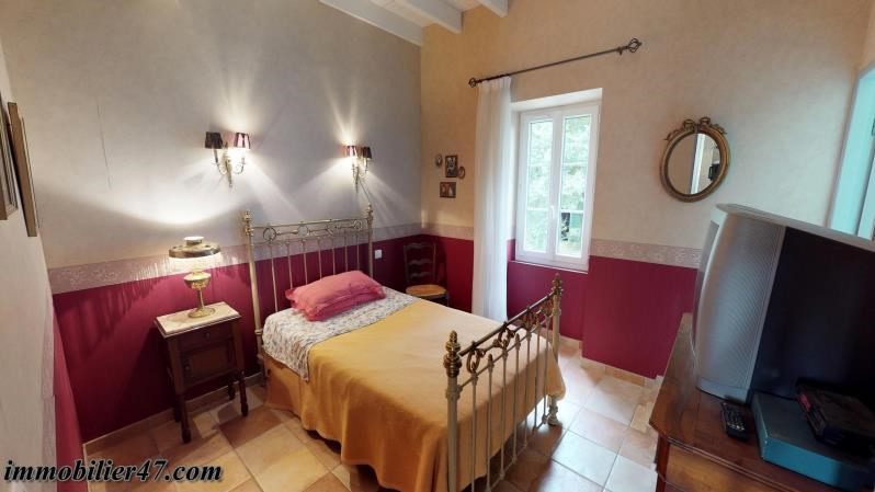 Deluxe sale house / villa Prayssas 649 000€ - Picture 17