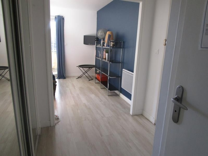 Vente appartement Carcassonne 80 000€ - Photo 6