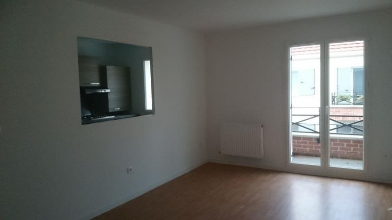 Location appartement Courchelettes 570€ CC - Photo 5