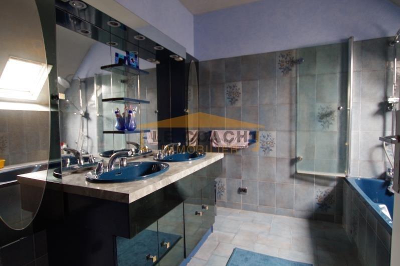 Vente maison / villa Montfermeil 365000€ - Photo 6