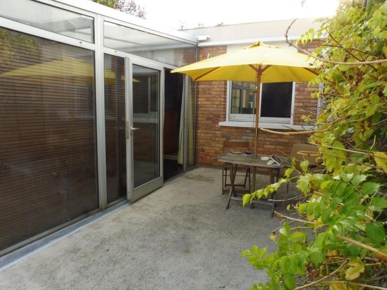 Vente maison / villa Villemomble 299000€ - Photo 9