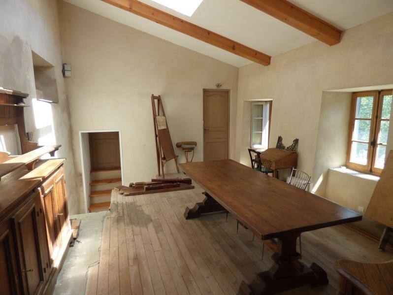Vente maison / villa Environs de mazamet 125000€ - Photo 2