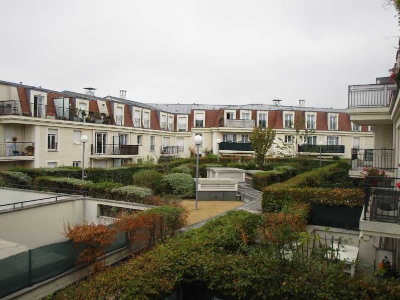 Sale apartment Deuil la barre 199500€ - Picture 1