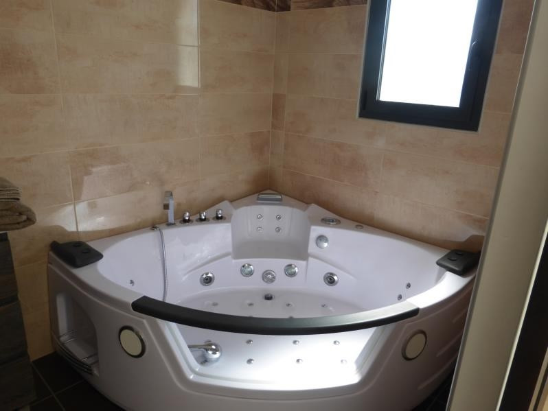 Vente de prestige maison / villa Dolus d'oleron 755550€ - Photo 7