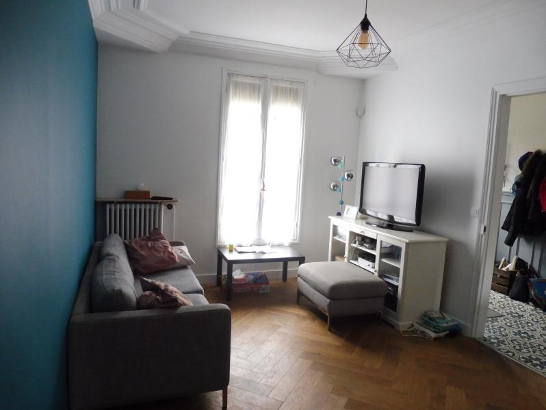 Sale house / villa Villemomble 529000€ - Picture 6