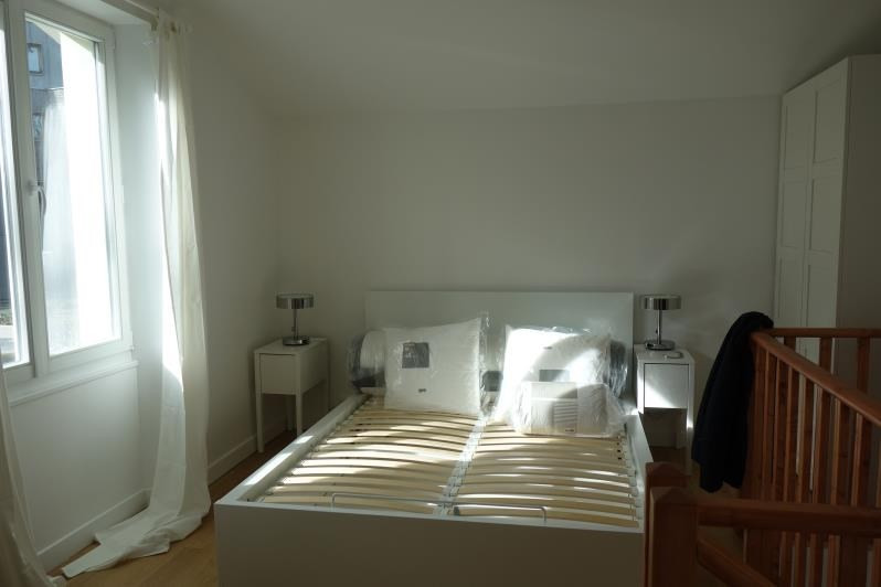 Rental house / villa Versailles 1 250€ CC - Picture 7