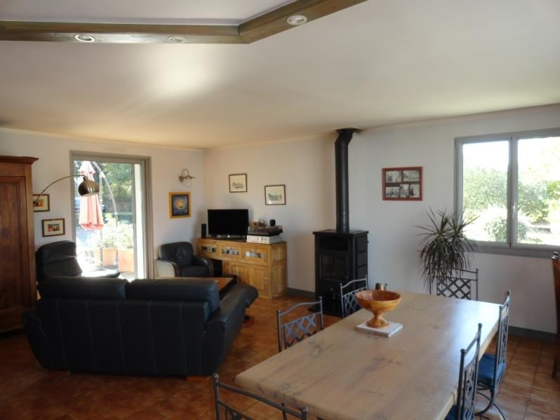 Sale house / villa St hilaire de clisson 243 900€ - Picture 1