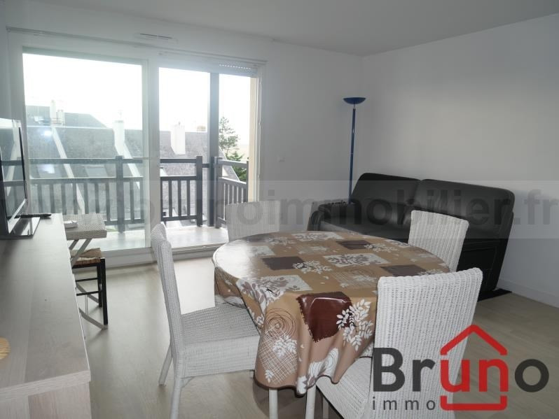 Vente appartement Le crotoy 239 900€ - Photo 3