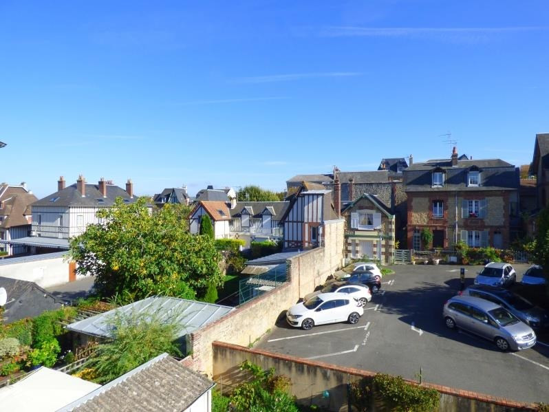 Vente appartement Villers sur mer 76 300€ - Photo 5