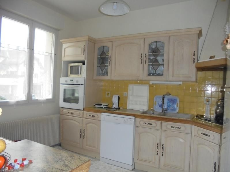 Sale apartment Scionzier 222 000€ - Picture 2