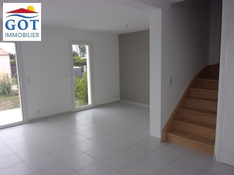 Venta  casa Claira 210000€ - Fotografía 2