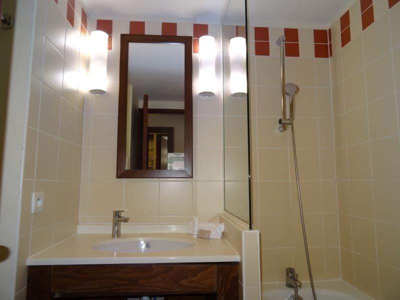 Vente appartement Les arcs 107000€ - Photo 4