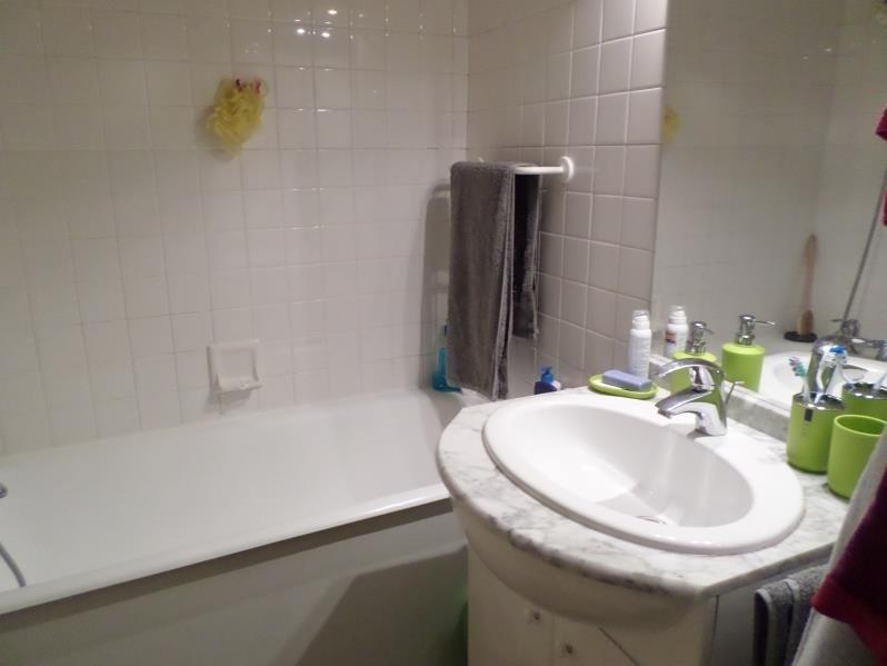 Vente appartement Oyonnax 92000€ - Photo 7