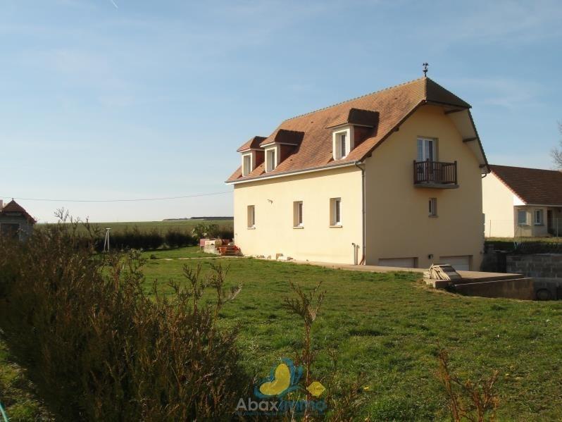 Vente maison / villa Falaise 249570€ - Photo 9