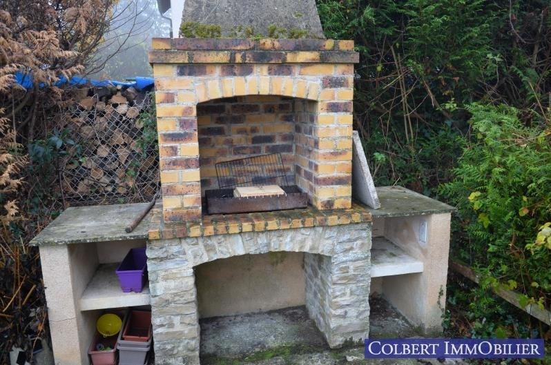 Vente maison / villa Lindry 128000€ - Photo 6