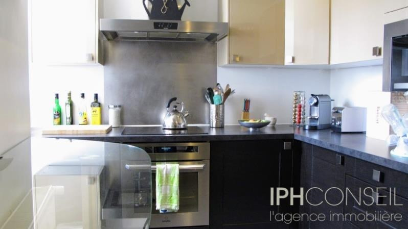 Vente appartement Neuilly sur seine 829 000€ - Photo 6