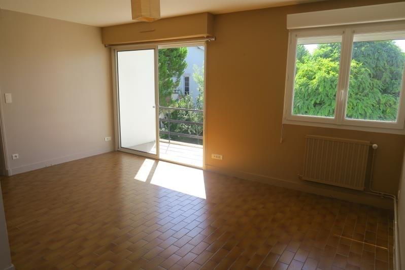 Sale building Royan 527000€ - Picture 3