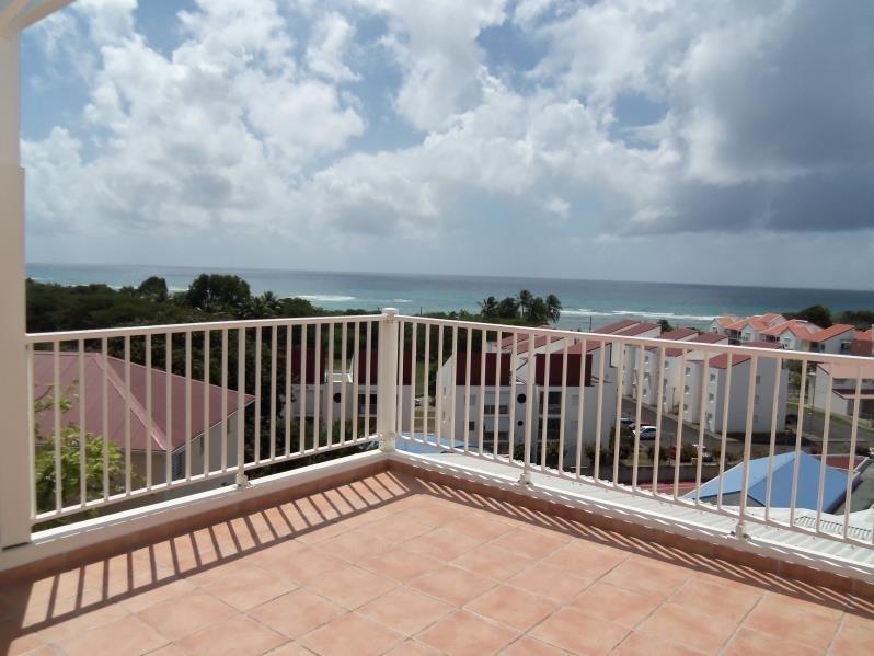 Vente maison / villa St francois 264000€ - Photo 1